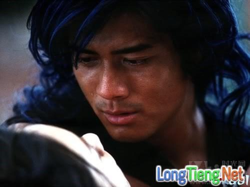 Xem Phim Phong Vân Hùng Bá Thiên Hạ - The Storm Riders - phimtm.com - Ảnh 8