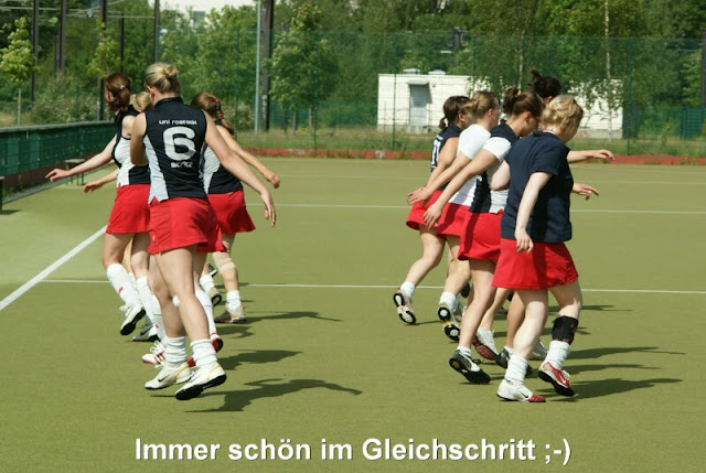 Feld 07/08 - Damen Oberliga in Rostock - DSC01740.jpg