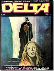 Delta--Revista-18---pgina-1_thumb3