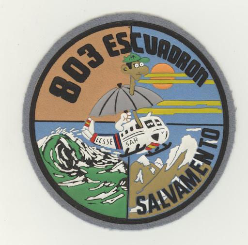 SpanishAF 803 esc v1.JPG