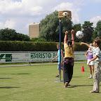 Terugkommiddag schoolkorfbal (3).JPG