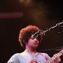 Harry Miller Band-026.jpg