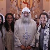 Consecration of Fr. Isaac & Fr. John Paul (monks) @ St Anthony Monastery - _MG_0881.JPG