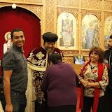 His Eminence Metropolitan Serapion - St. Mark - _MG_0488.JPG