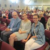 4.7.2012, Wielka Sobota, Świecenie pokarmów, kościół MOQ, Norcross. Zdjęcia E. Gürtler-Krawczyńska - 005.JPG