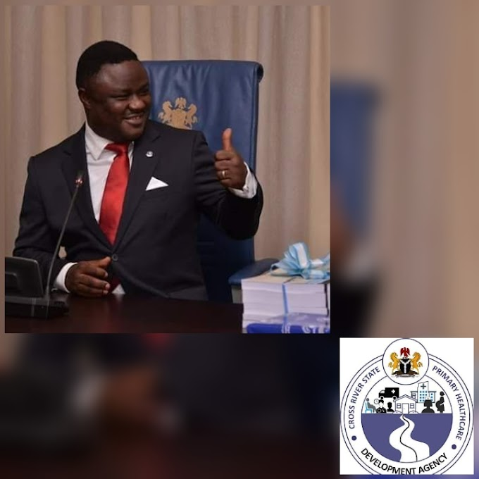 BREAKING NEWS: AYADE BEGINS EMPLOYMENT PROCESS  FOR 1000 HEALTH  WORKERS TODAY.