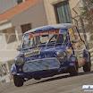 Circuito-da-Boavista-WTCC-2013-340.jpg