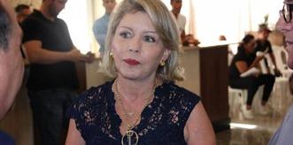 selma-arruda-diz-nao-dar-importancia-as-denuncias-de-cabo-da-pm-e-confirma-que-mantem-apoio-ao-governador-pedro-taques