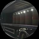 Karaoke Trucker