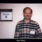 1996 - MACNA VIII - Kansas City - macna057.jpg