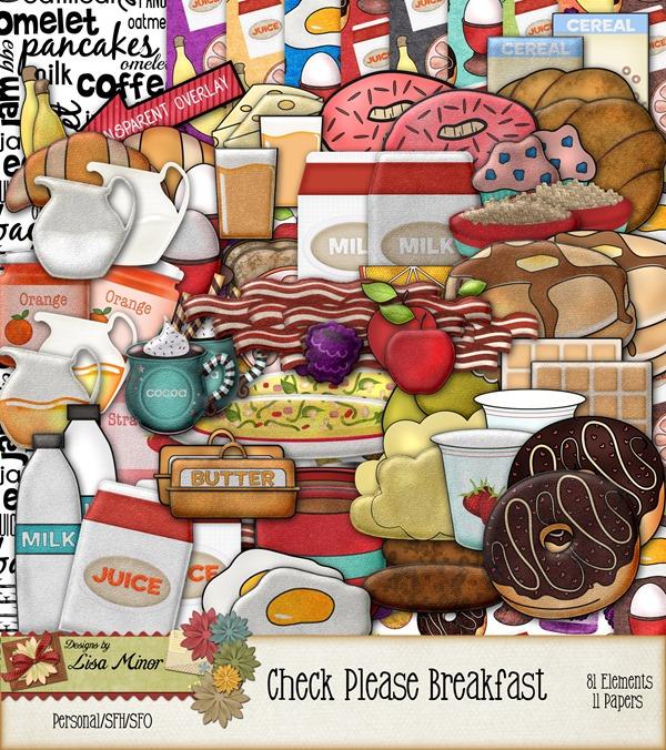 prvw_lisaminor_checkplease_breakfast