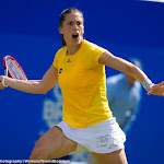 Andrea Petkovic - AEGON International 2015 -DSC_7397.jpg