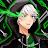 Daru Goron avatar image
