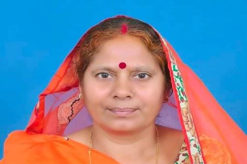 BIHAR: RJD की महिला विधायक को चोरों ने लगाया चूना, घर से उड़ाये पांच लाख रुपए