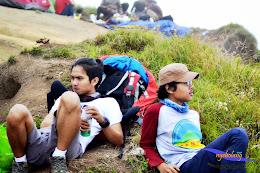 ngebolang gunung sumbing 1-4 agustus 2014 nik 28