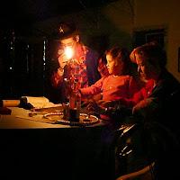 Purim 2007  - 2007-03-03 13.41.44.jpg