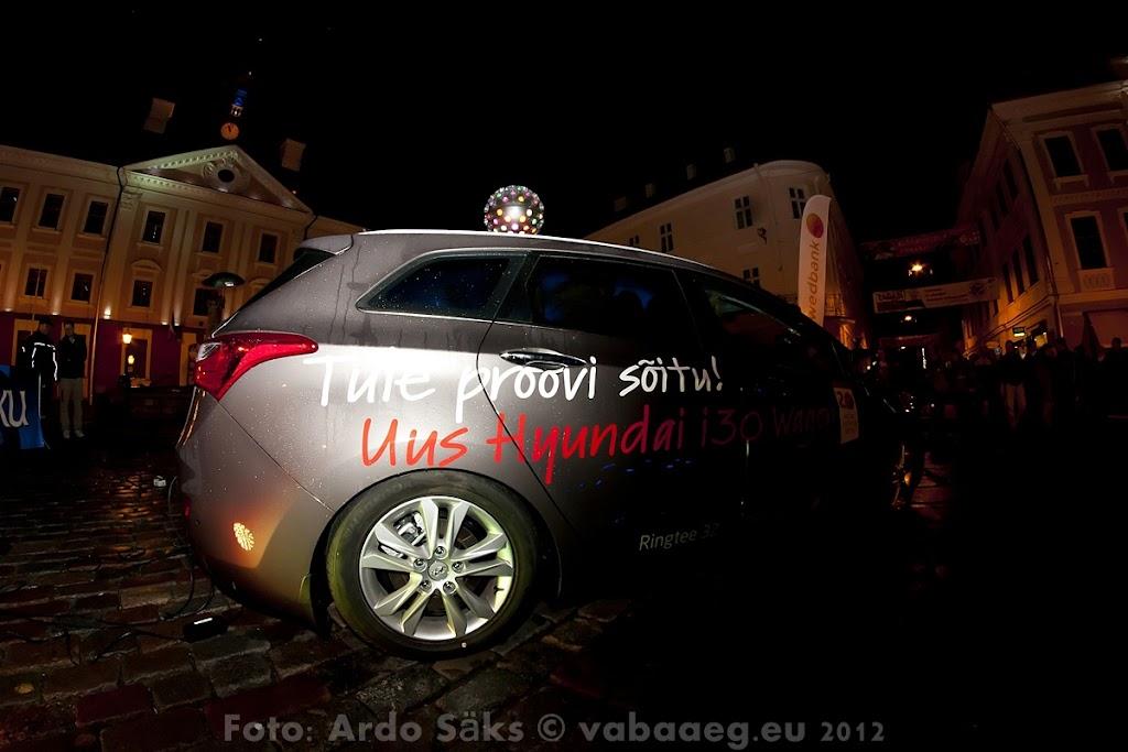 20.10.12 Tartu Sügispäevad 2012 - Autokaraoke - AS2012101821_140V.jpg