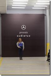 Mercedes-Benz presents Sudi Etuz (6)