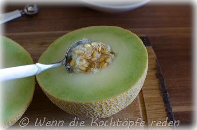 Melone-schoen-zubereiten-2.jpg