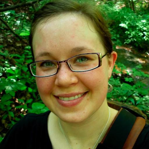Sarah Rossing