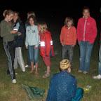 Kamp DVS 2007 (92).JPG