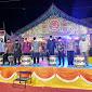Nasrul Abit Apresiasi FKAN PAUH IX