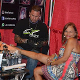 ARUBAS 3rd TATTOO CONVENTION 12 april 2015 part2 - Image_137.JPG