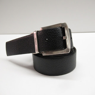 Ferragamo Reversable Belt
