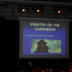 Concert 29 maart 2008 228.jpg