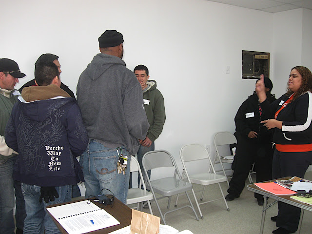 NL- Local 55, New Labor, Rutgers 1 day - IMG_1948.JPG