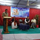 Hindi TOC at VKV Jairampur (7).JPG
