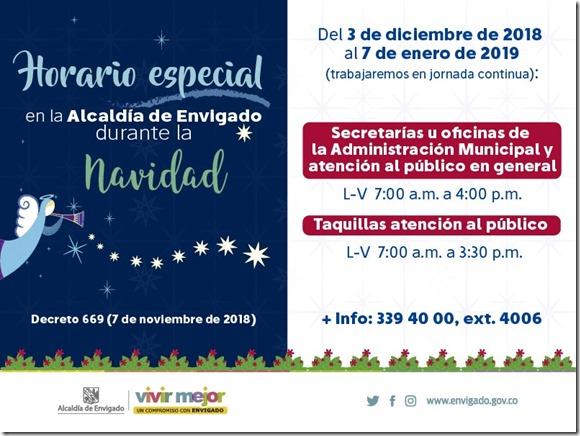 thumbnail_Horario especial en Navidad