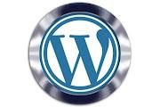 Can You REALLY Make Money on a Free WordPress.com Blog?