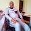 Ildephonse NIYONSENGA  Ildephonse's profile photo