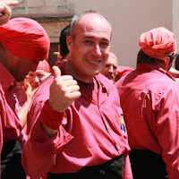 Diada Festa Major Calafell 19-07-2015 - 2015_07_19-Diada Festa Major_Calafell-62.jpg