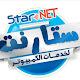 ahmed abdelaziz's profile photo