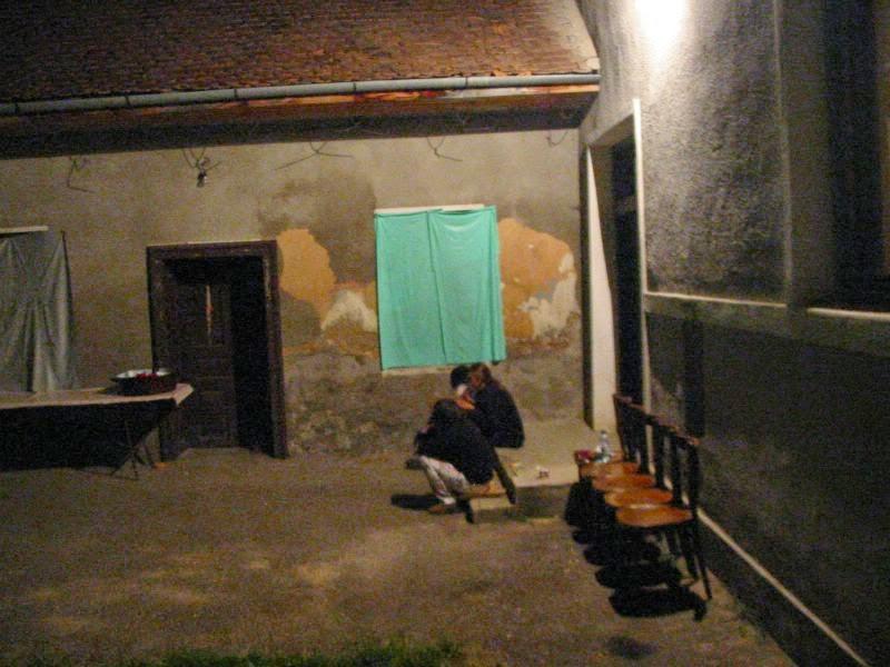 Székelyzsombor 2004 - img10.jpg