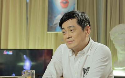 The Gossip Girl  China Drama