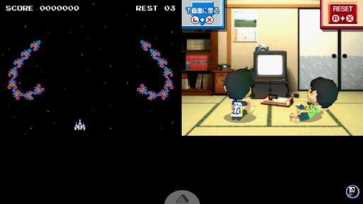 Screenshot 2017 01 31 01 02 40 thumb%25255B2%25255D.png - 【神機】「GPD XDゲームタブレット」レビュー。懐かしのファミコンからドリームキャストまで動作!一生遊べる神Android機【タブレット/ガジェット】