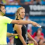 Victoria Azarenka - Brisbane Tennis International 2015 -DSC_2167.jpg