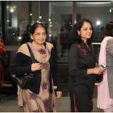 Swami Vivekananda Laser Show - IMG_6198.JPG
