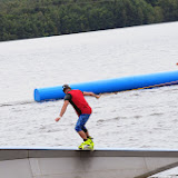 20130623 Erlebnisgruppe in Steinberger See (von Uwe Look) - DSC_3796.JPG