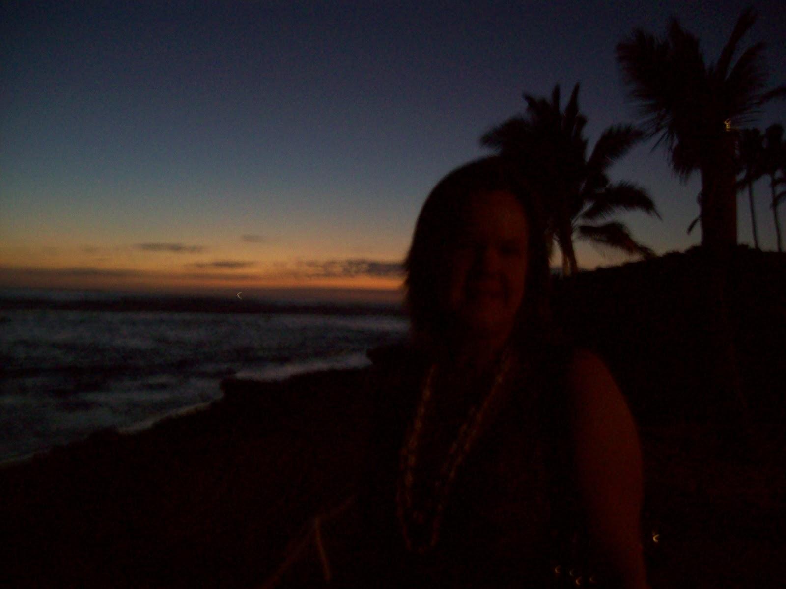 Hawaii Day 3 - 100_7088.JPG