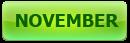 http://www.mediafire.com/view/49043v8g10v9t0k/11-Nov14.pdf
