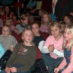St.Klaasfeest 02-12-2005 (31).JPG