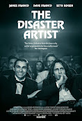 The Disaster Artist (2017) ()