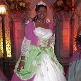100831JL Jansi Lopez Quinces Venetian Night at the Royal Palace