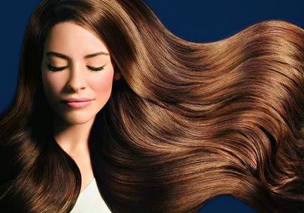 ¿Cómo lucir un cabello hermoso?