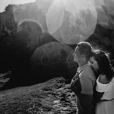 Wedding photographer Alex Battistel (AlexsandroBatti). Photo of 30.03.2017