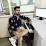 Ravi Vashishtha's profile photo